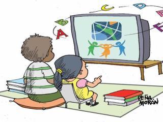 tv-educativa.jpg
