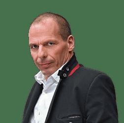 Yanis-Varoufakis,-L