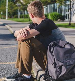 abandono-escolar