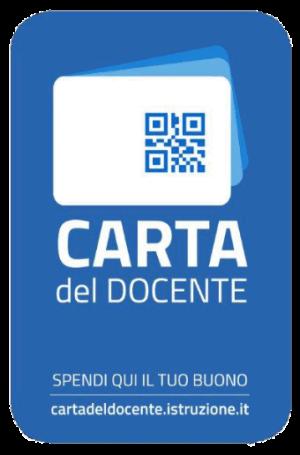 CardaDocente-Italia
