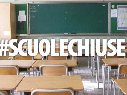 escolas-fechadas-italia