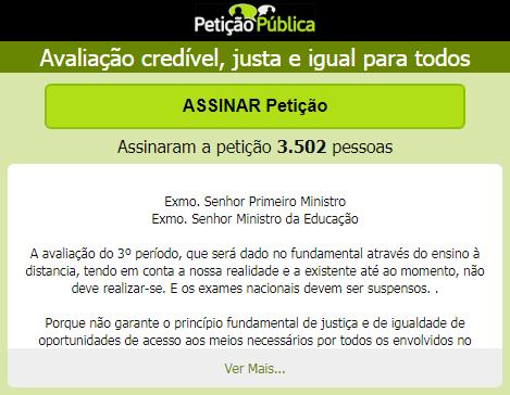 peticao.PNG