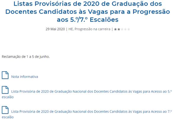 conc5-7-2020