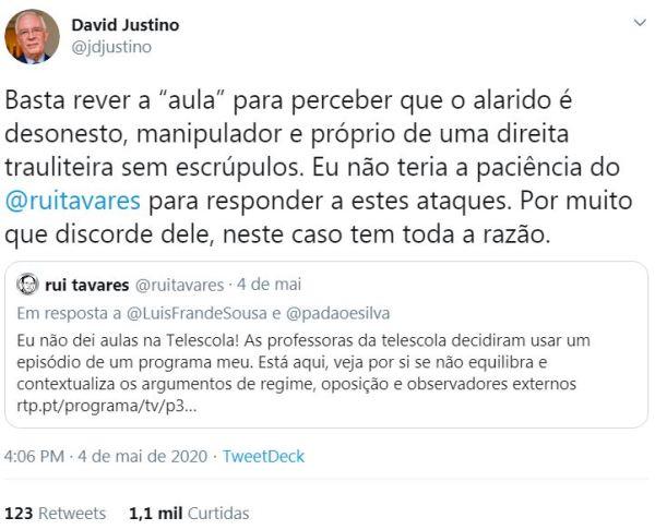 justino-tweet.JPG