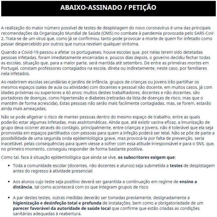 peticao2.JPG