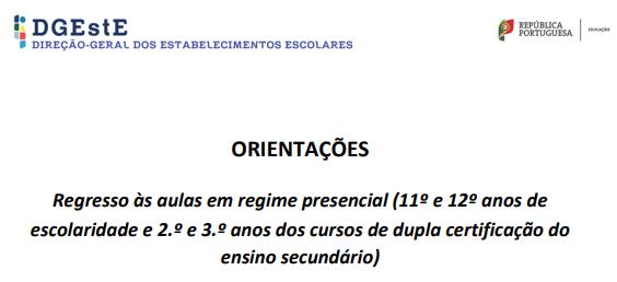 presenciais.PNG