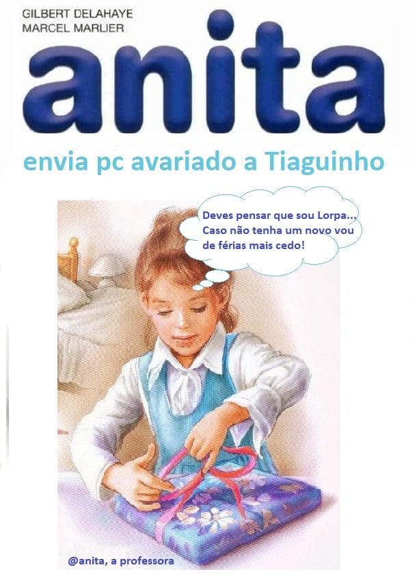 anita-pc