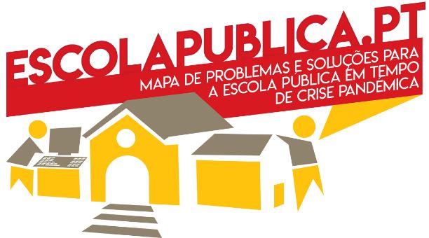Problemas e soluções para a escola pública