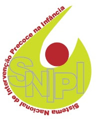 SNIPI_logo