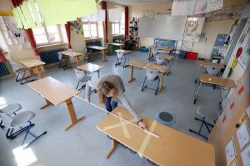 distanciamento-aula.jpg