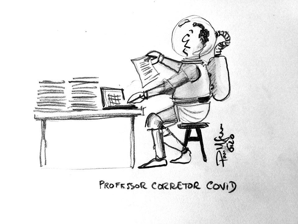 prof-covid.jpg
