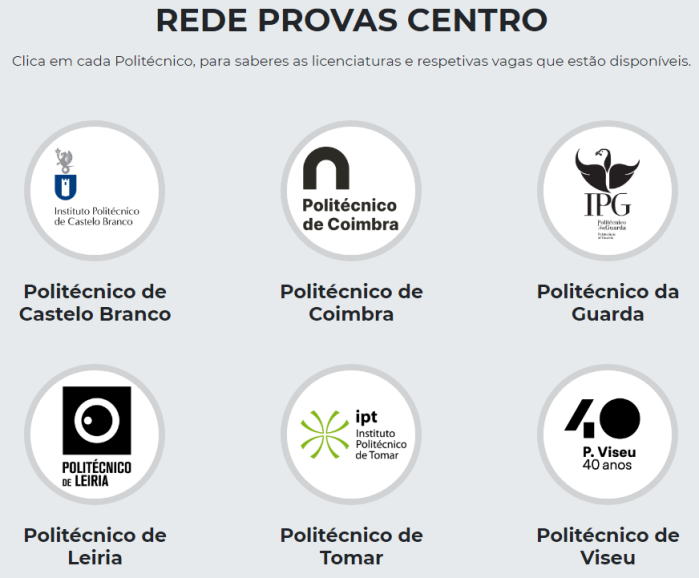 rede-centro.PNG
