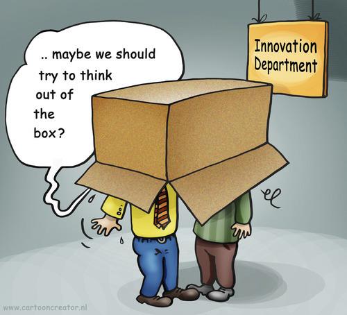 thinking-outside-the-box.jpg