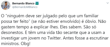 bblanco-tw