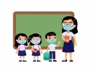 escola-covid