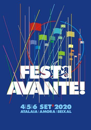 festa-do-avante-2020-cartaz-350x500-1