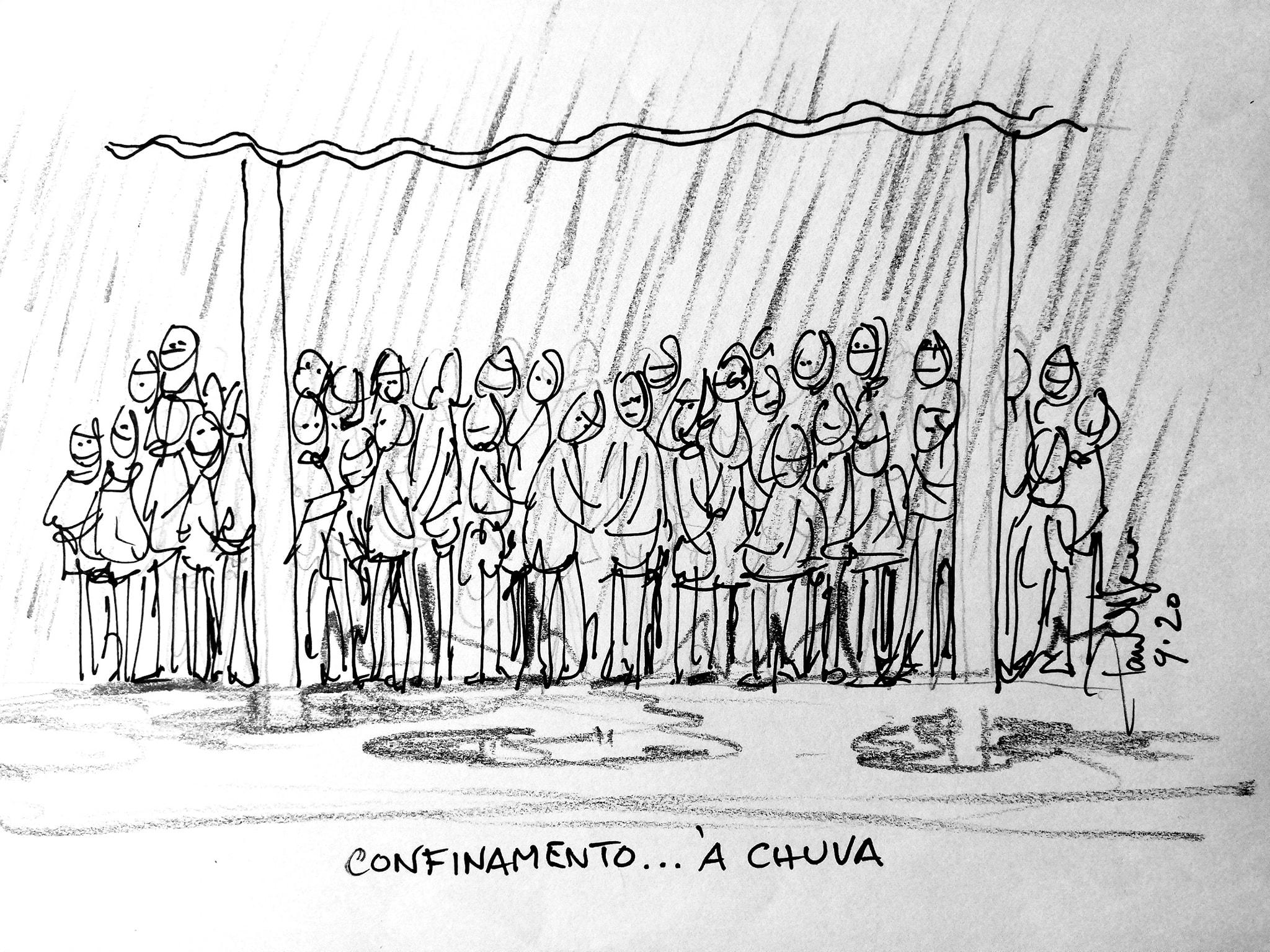 confinamento-chuva