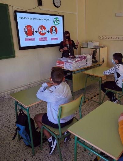 espanha-aula-covid